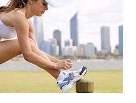 При варикозе могут отекать ноги у женщин